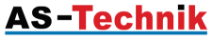 logo as-technik